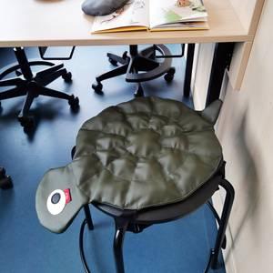Bilde av Morten sittepute