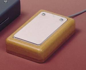Bilde av Minibryter med lomme for bilder