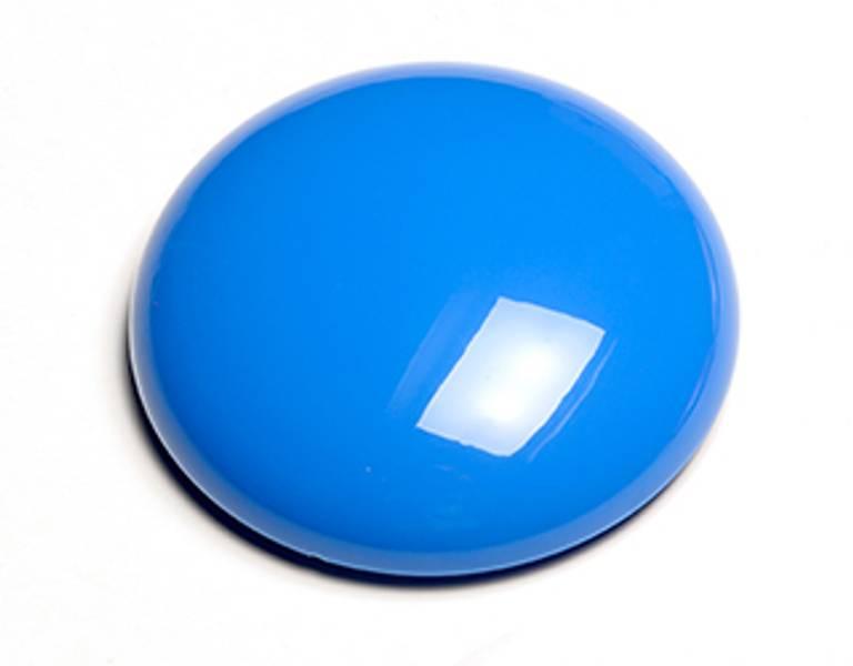 EnvirON Wireless Switch 75