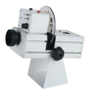 Bilde av Snap projektor