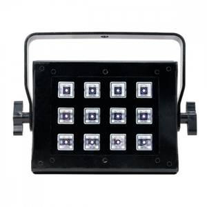 Bilde av LED bakgrunnsbelysning