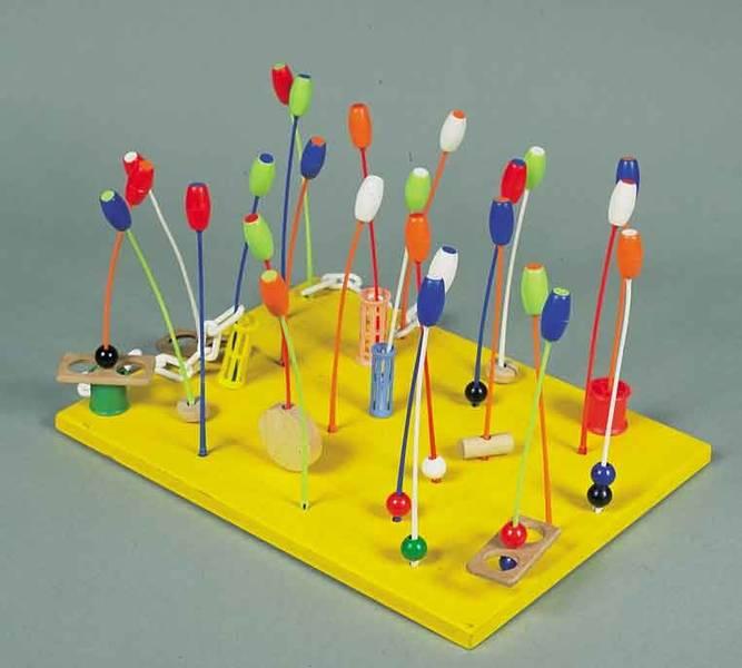 Lollipop Jungel Liten