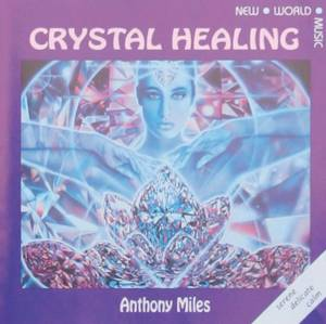 Bilde av Crystal Healing